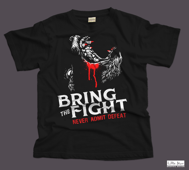 bringthefight_wolfdesign
