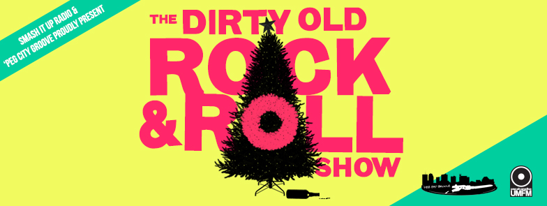 DirtyRock&Roll_facebook