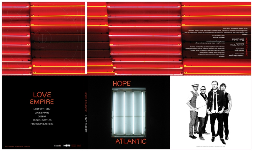 HopeAtlantic_LoveEmpire_Digipak