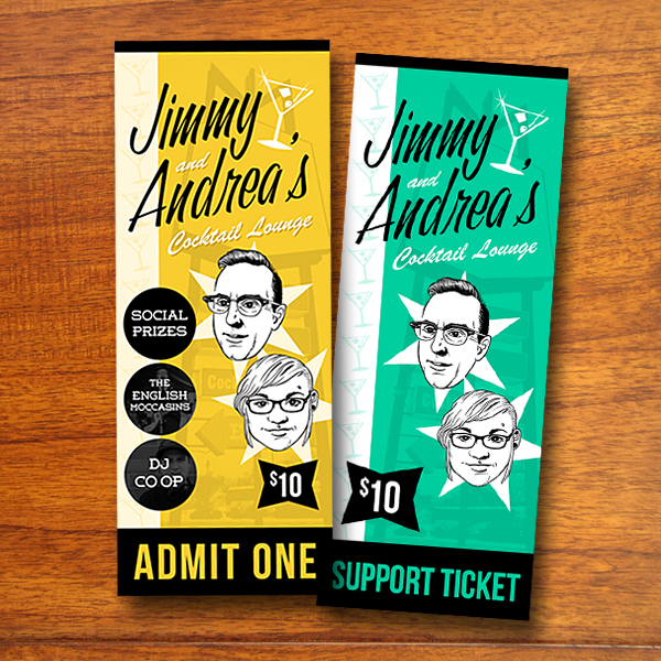 JimmyAndyTickets