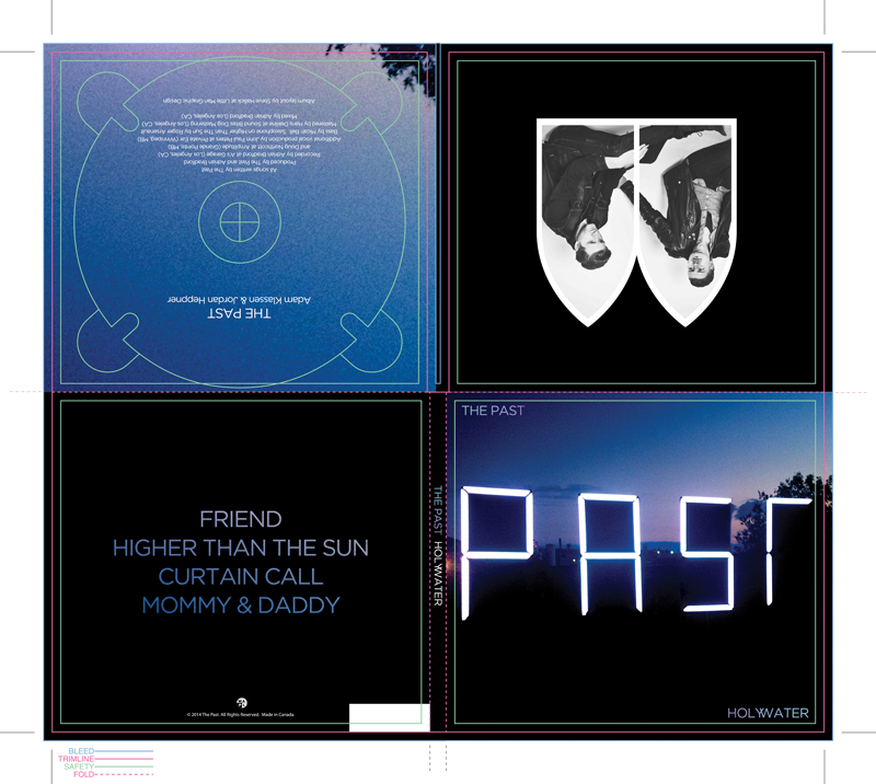 Past_HolyWater_Digipak