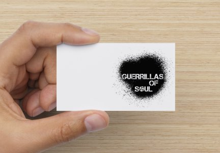 GOS_BusinessCards_Front