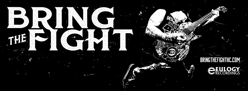 bringthefight_facebook2